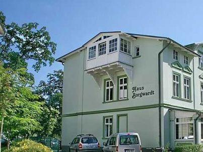 06 im Haus Borgwardt