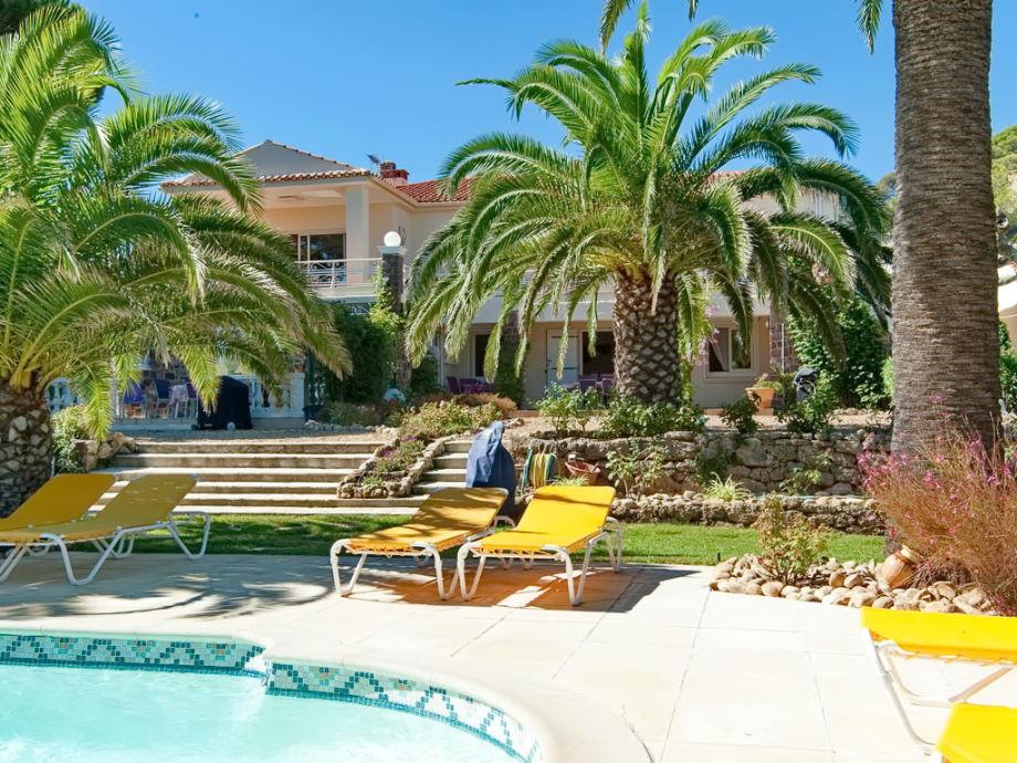 Ferienwohnung im Erdgeschoss mit eigener Terrasse