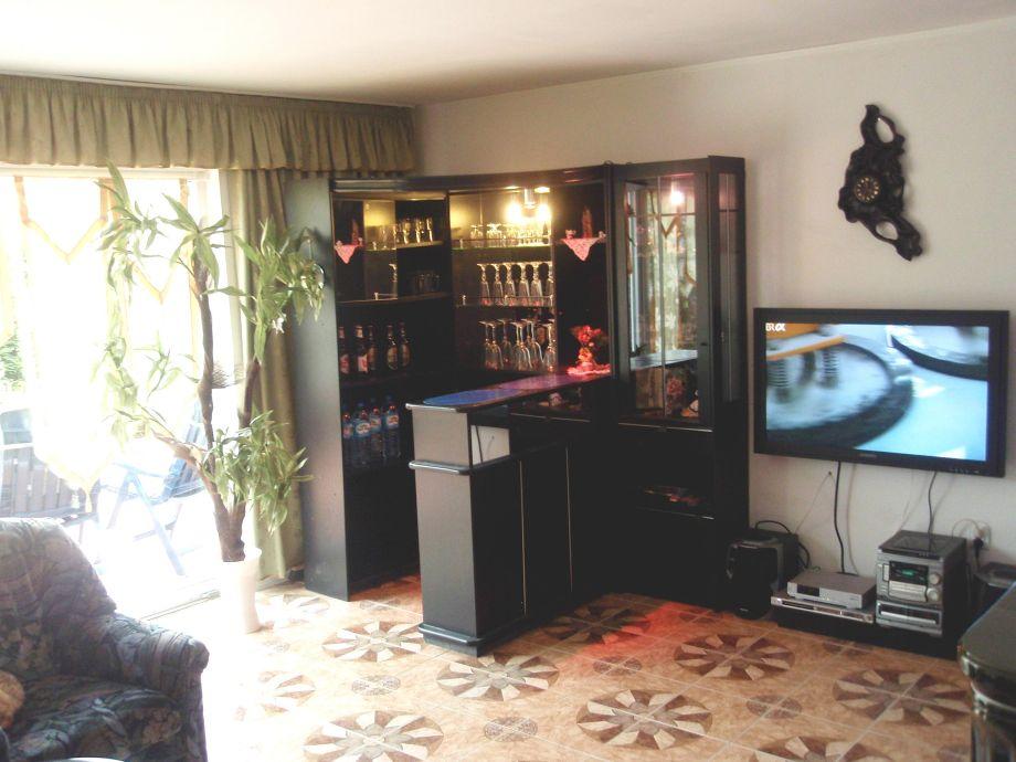 ferienhaus sonnenschein polen polnische ostsee sasino frau daniela himmel. Black Bedroom Furniture Sets. Home Design Ideas
