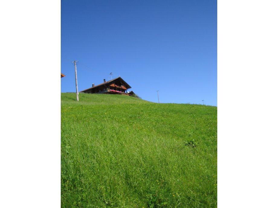Rabl Hütte