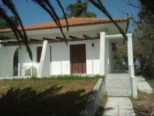 Villa Beach Villa