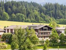 Ferienwohnung Kitzbüheler Horn