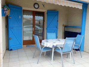 Ferienhaus Maison Bijoux