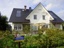 Ferienhaus Sonnenrose Lindenstr. 30 C