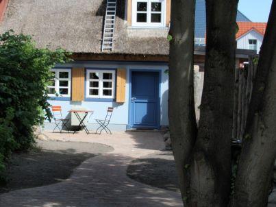 im Haus Marienlinde Hafenstr. 41 A