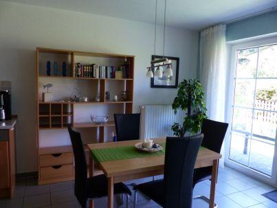 """Lindenstr.38 """"Haus Kranich"""""""