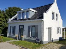 Ferienwohnung Muidenweg 9F