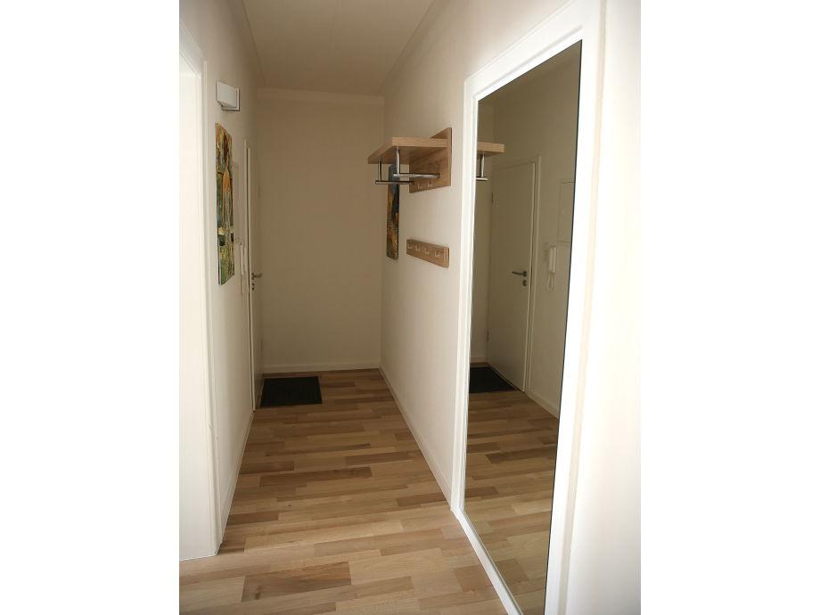 ferienwohnung bonnie kleid mosel dreil nder eck saarburg frau hildegard greif. Black Bedroom Furniture Sets. Home Design Ideas