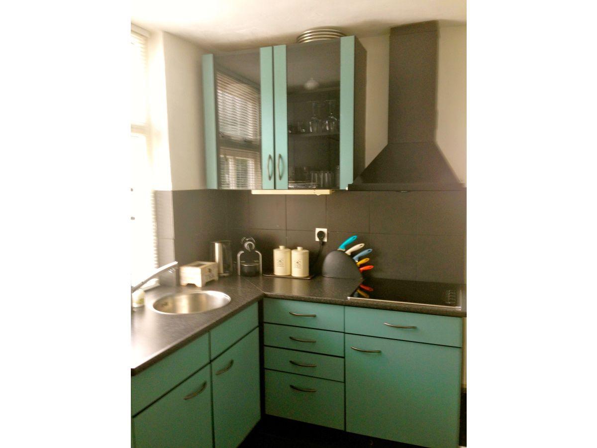 ferienwohnung van hoevell nord holland egmond bergen schoorl frau francisca van hoevell. Black Bedroom Furniture Sets. Home Design Ideas