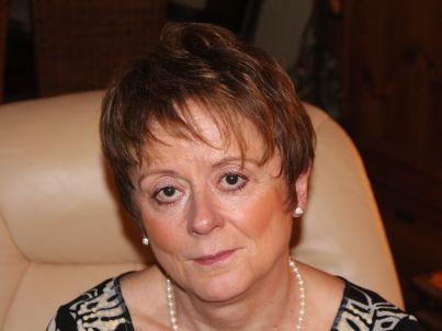 Ihr Gastgeber Ulrike Weidler