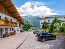 Ferienwohnung Apfel | Gasserhof