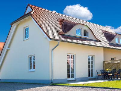 Bernsteinhof