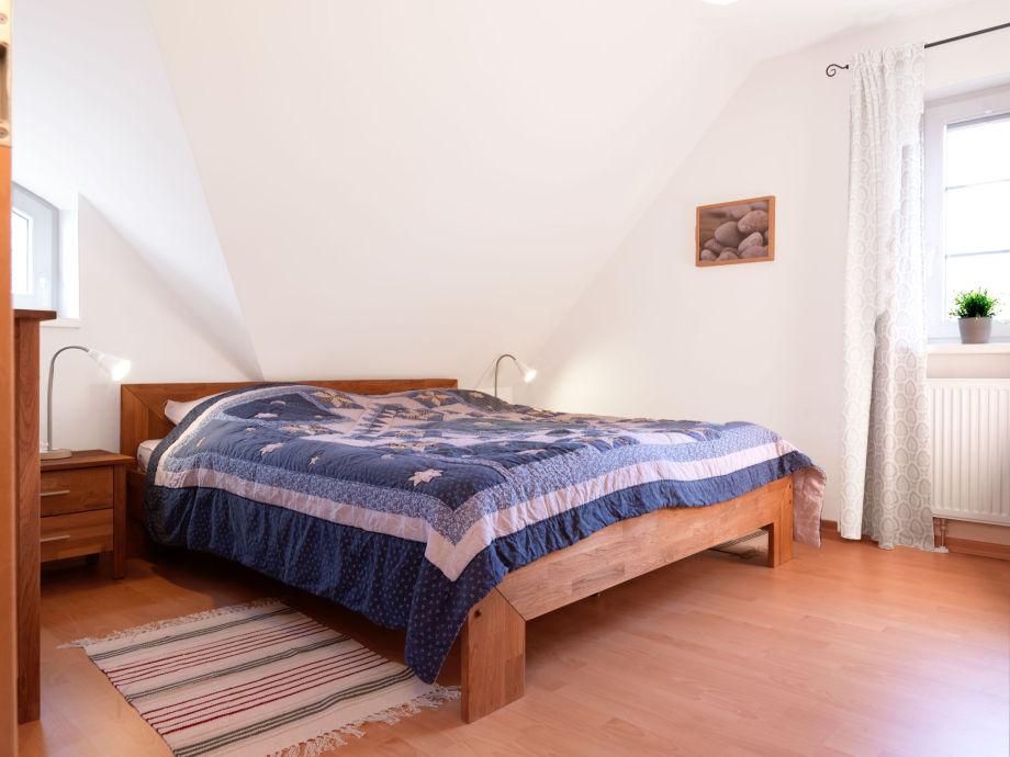 Schlafzimmer Behaglich Unglaublich :