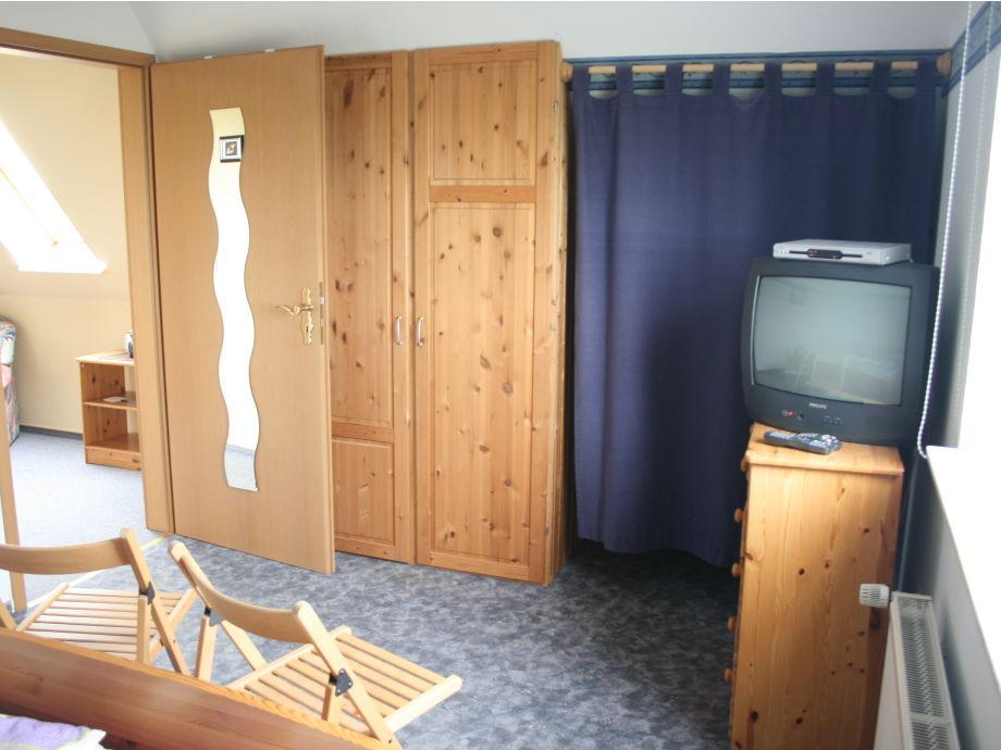 ferienhaus moordiekhus nordstrand herr jan michelsen. Black Bedroom Furniture Sets. Home Design Ideas