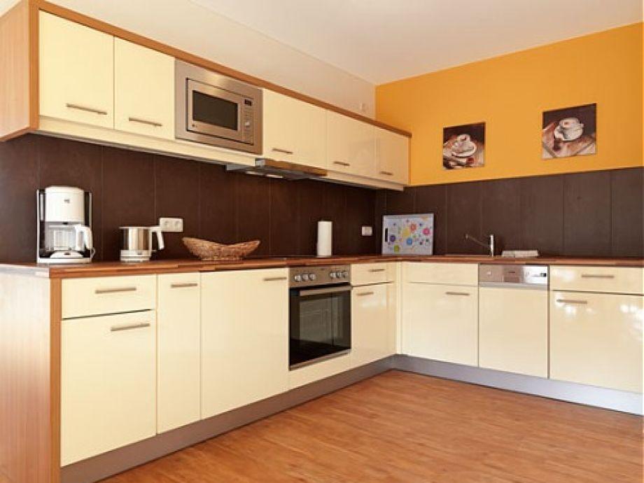 ferienwohnung austernperle ostsee poel timmendorf mecklenburg vorpommern firma poeler. Black Bedroom Furniture Sets. Home Design Ideas