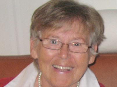 Ihr Gastgeber Wera Carstensen