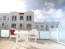 Ferienwohnung Villa Fresena 5
