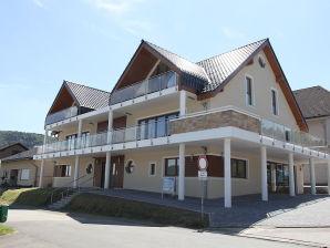 Ferienwohnung HAAS AM SEE / Wohnung 2