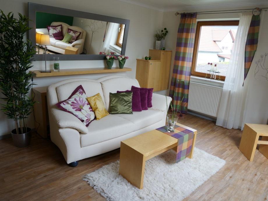 ferienwohnung domizil im regental regensburg regental. Black Bedroom Furniture Sets. Home Design Ideas
