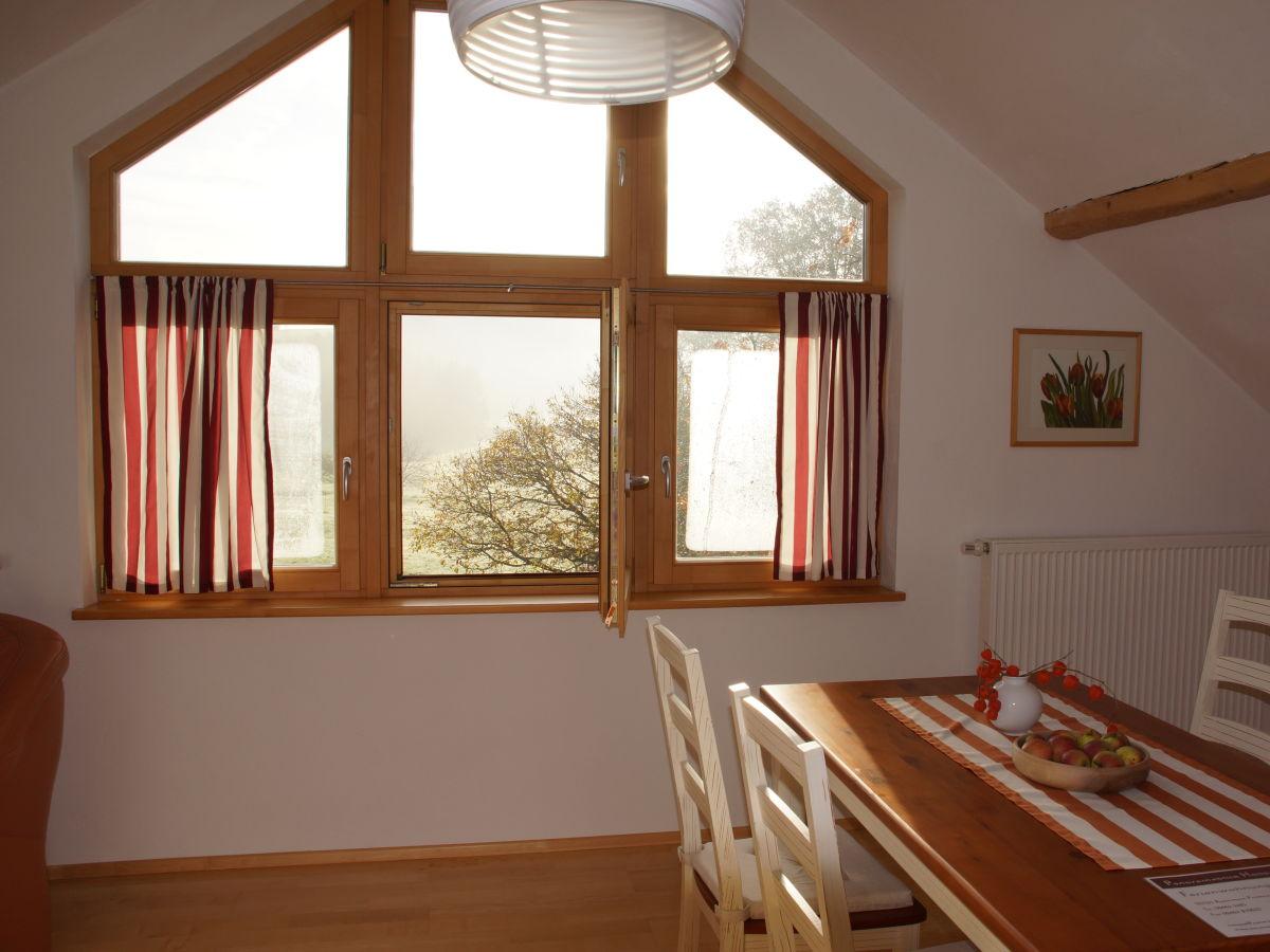 ferienwohnung panoramablick h llbachtal regensburger land. Black Bedroom Furniture Sets. Home Design Ideas