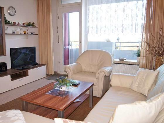 ferienwohnung schauer d 329 schleswig holstein ostsee l becker bucht dahme firma. Black Bedroom Furniture Sets. Home Design Ideas