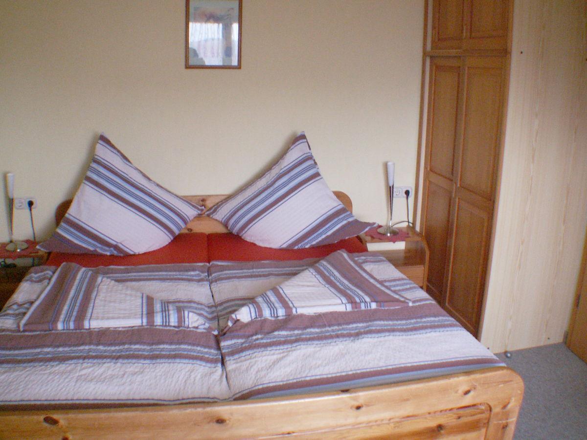 ferienwohnung burgblick romantisches franken frau renate weber. Black Bedroom Furniture Sets. Home Design Ideas