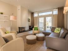 Apartment Strandresort Schier