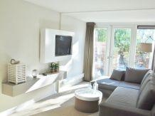 Apartment Strandresort Schier 1