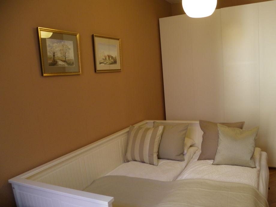 Apartment nahe Kunsthaus Wien, Wien, Österreich, - Herr Georgi Mitev