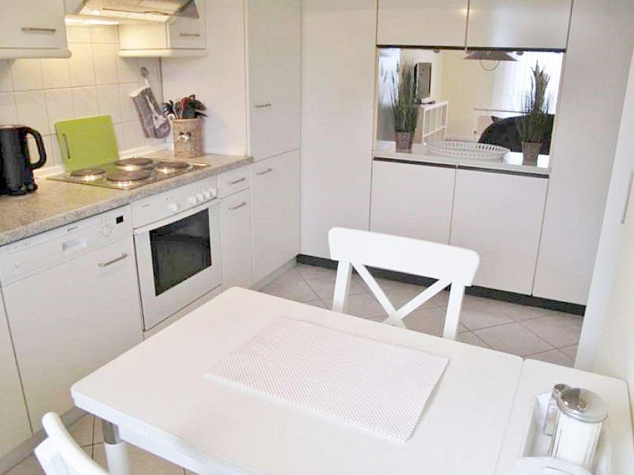 ferienwohnung kristin l becker bucht dahme schleswig holstein ostsee firma. Black Bedroom Furniture Sets. Home Design Ideas