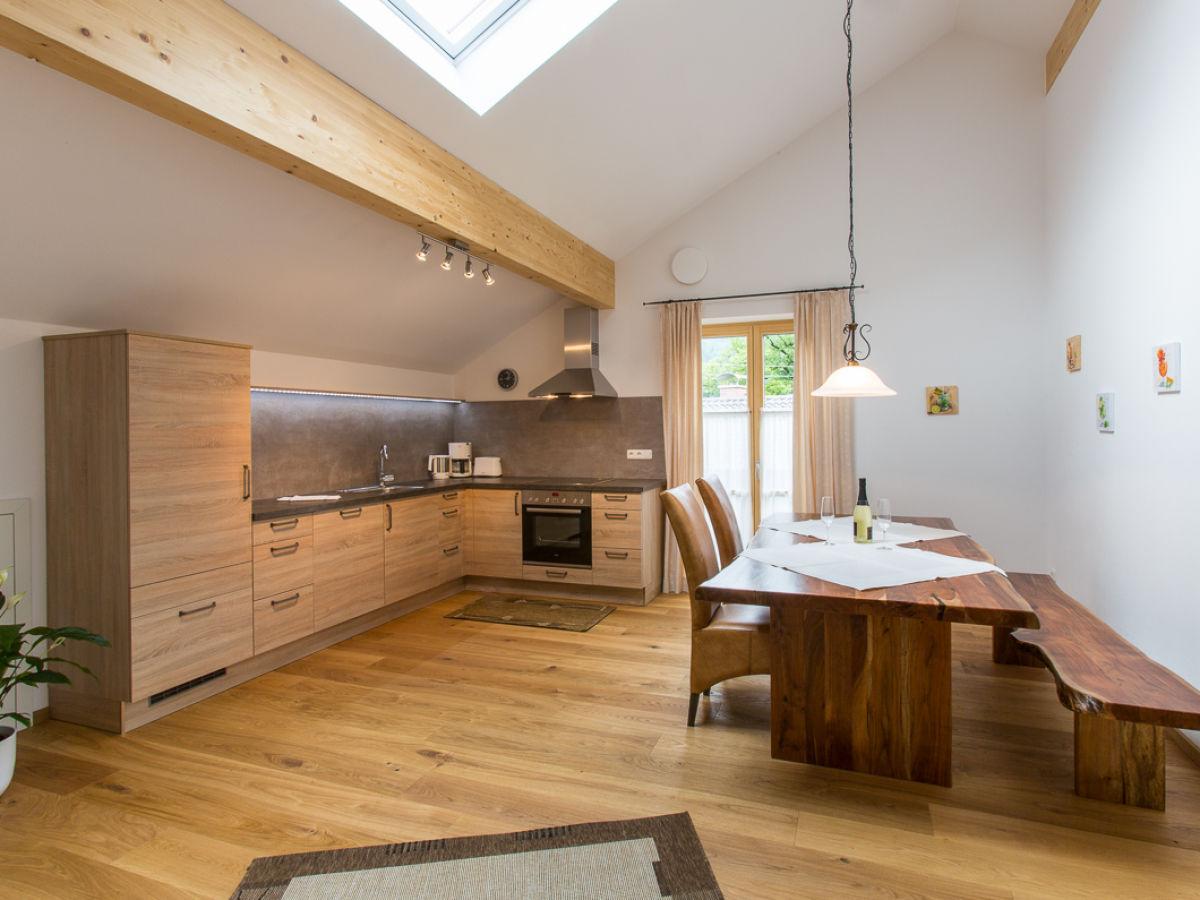 ferienwohnung berggipfel farchant zugspitzland garmisch partenkirchen frau stefanie baumer. Black Bedroom Furniture Sets. Home Design Ideas