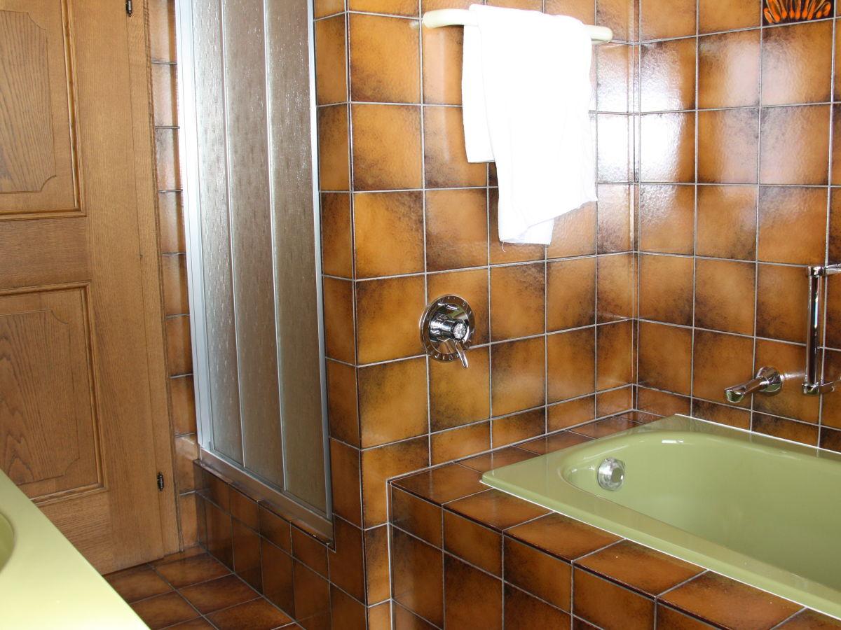 ferienwohnung bachmaier zillertal arena frau monika bachmaier. Black Bedroom Furniture Sets. Home Design Ideas