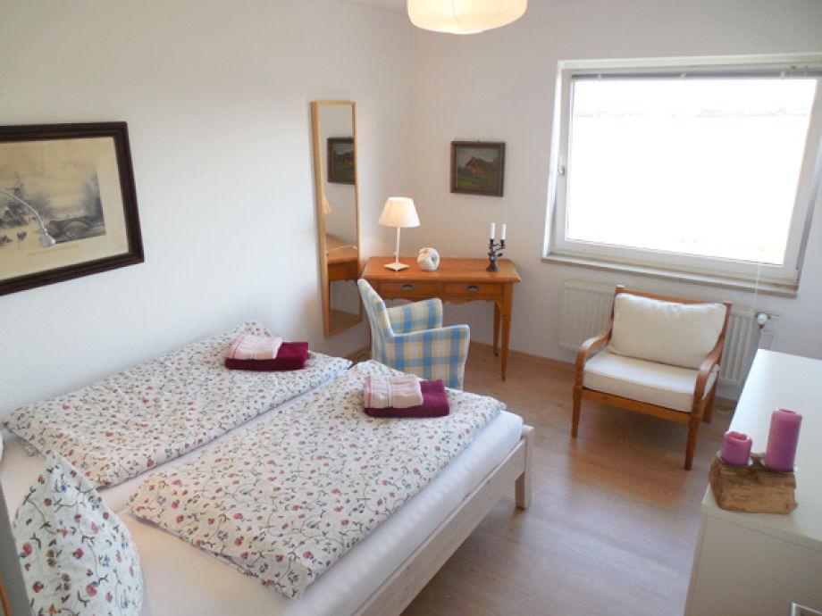 Ferienwohnung bootsdeck am einmaligen ostseefjord schlei for Zimmer mit blick