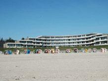 Ferienwohnung Bi de Wyk, Whg. A10 (Amrum)
