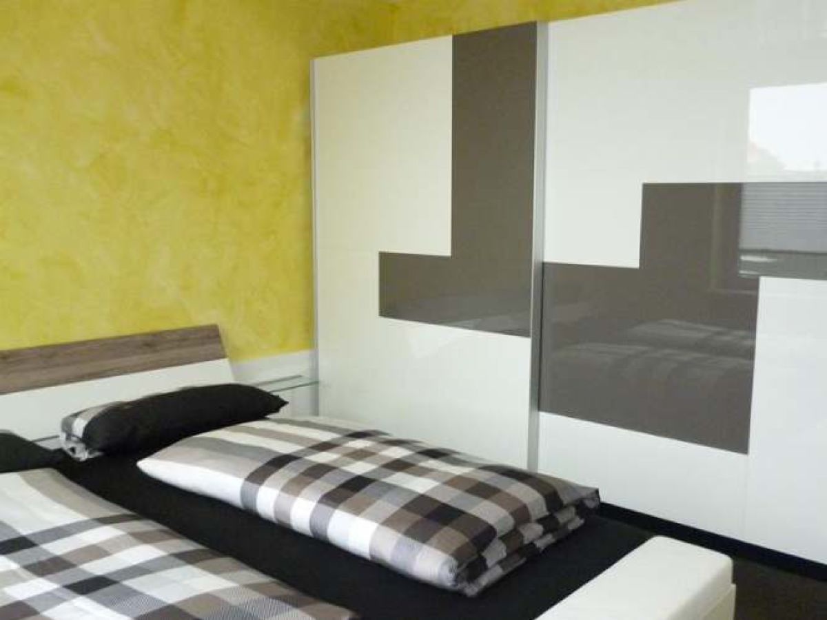 ferienwohnung bi de wyk whg a11 schleswig holstein nordsee f hr wyk auf f hr firma. Black Bedroom Furniture Sets. Home Design Ideas