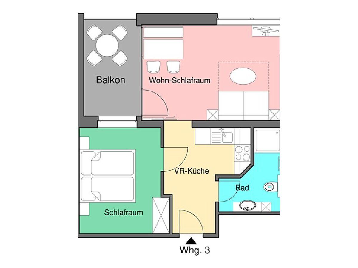 ferienwohnung 3 gerlitzen am faaker see karglhof faaker see firma karglhof og familie. Black Bedroom Furniture Sets. Home Design Ideas