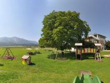 Ferienwohnung 3 Gerlitzen - am Faaker See Karglhof