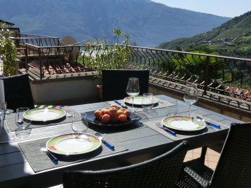 Ferienwohnung Casa Del Sogno (017189-CNI-00124)