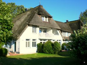 """Ferienwohnung im """"Landhaus am Haff"""""""