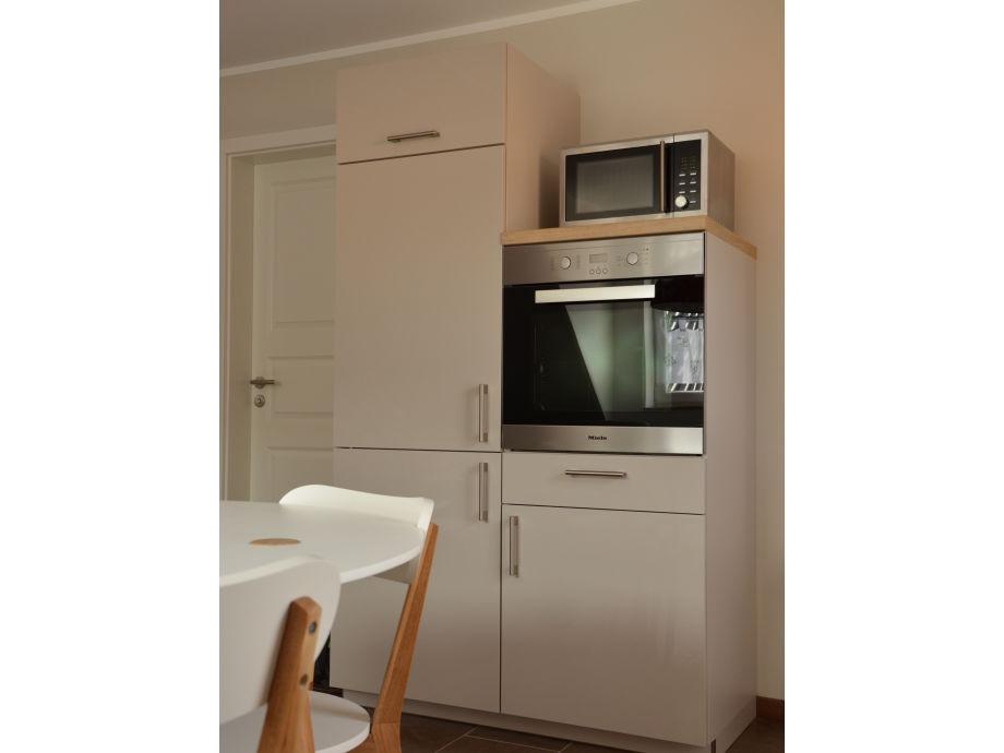 ferienwohnung stieglitz blick m ritz mecklenburgische. Black Bedroom Furniture Sets. Home Design Ideas