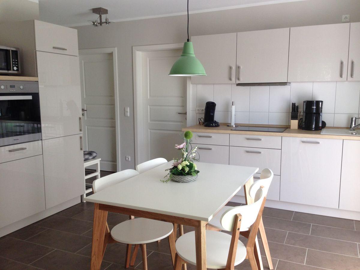 ferienwohnung stieglitz nest m ritz mecklenburgische. Black Bedroom Furniture Sets. Home Design Ideas