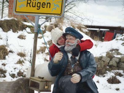 Ihr Gastgeber Birgit Strobel