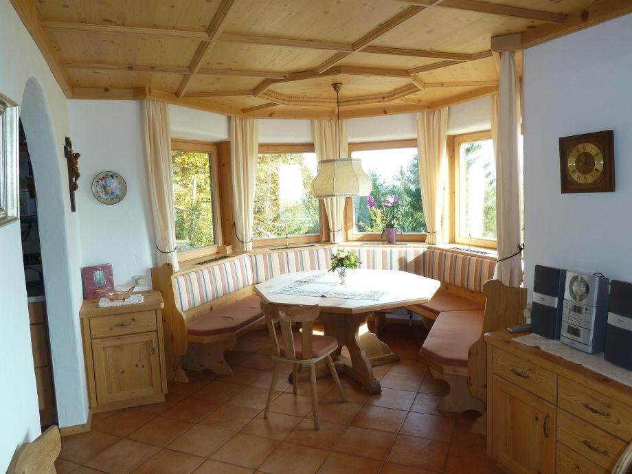 landhaus perktold reith bei kitzb hel frau edelgard perktold. Black Bedroom Furniture Sets. Home Design Ideas