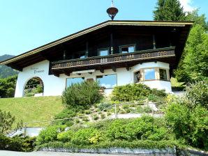 Landhaus Perktold