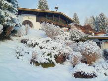Cottage Landhaus Perktold