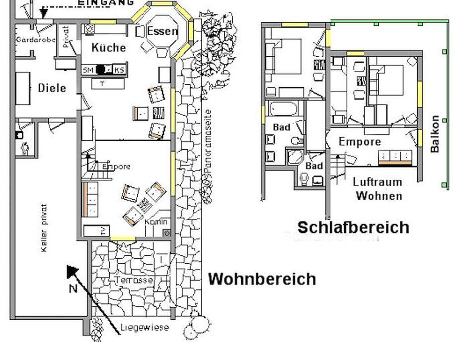 Landhaus Perktold, Reith bei Kitzbühel - Frau Edelgard Perktold