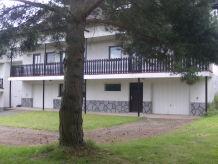 Ferienhaus Weisling