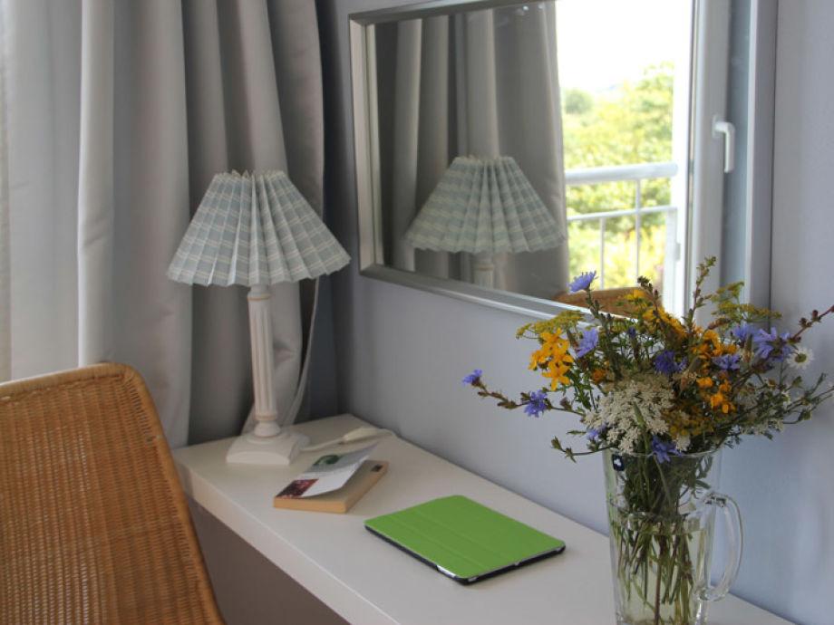 ferienwohnung hollerbusch mecklenburgische ostseek ste b rgerende firma ferienhausvermittlung. Black Bedroom Furniture Sets. Home Design Ideas