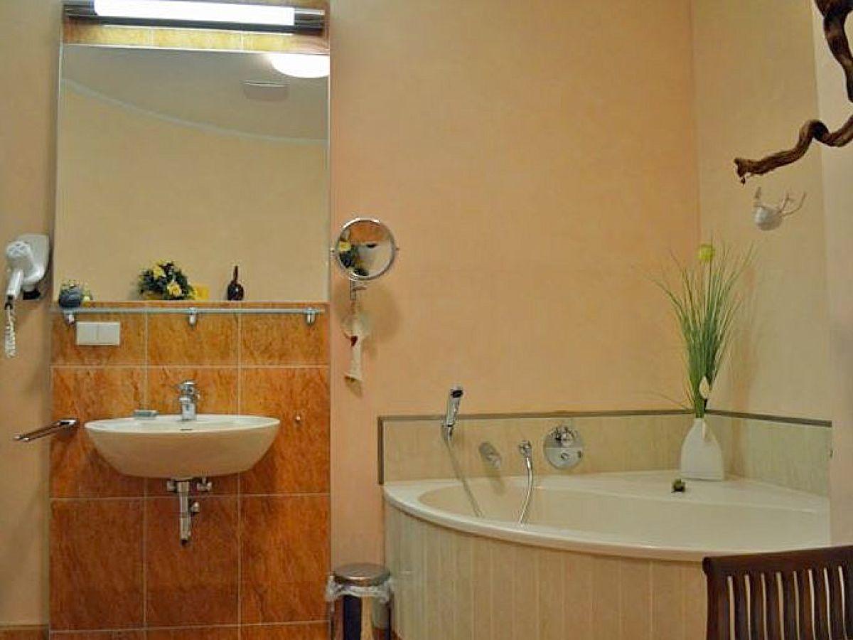 apartment seeschlo heringsdorf seebad heringsdorf herr wolfgang winter. Black Bedroom Furniture Sets. Home Design Ideas