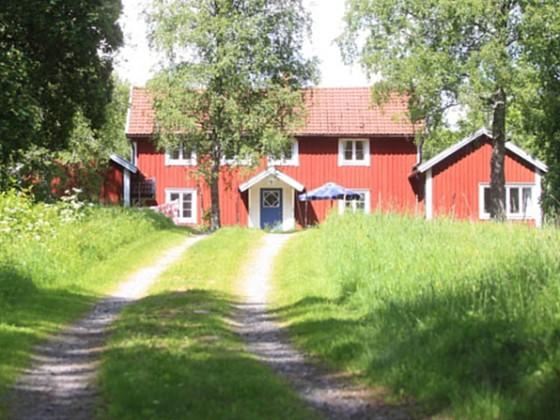 ferienhaus nab schweden sm land hestra firma schweden ferienh user frau monika kleinert. Black Bedroom Furniture Sets. Home Design Ideas